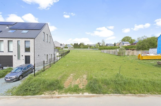 building-ground-for-sale-in-duisburg