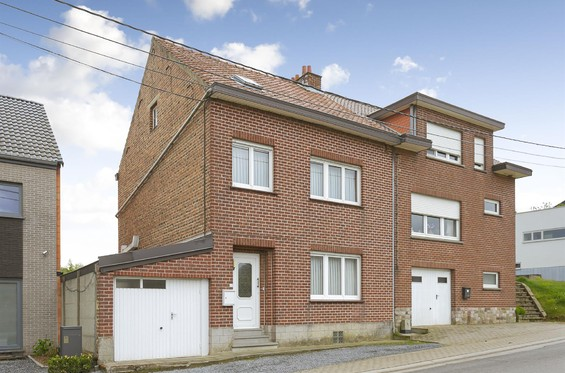 family-house-for-sale-in-huldenberg