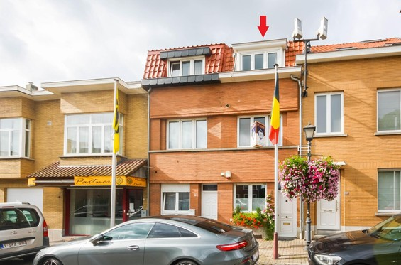 family-house-for-sale-in-sint-stevens-woluwe