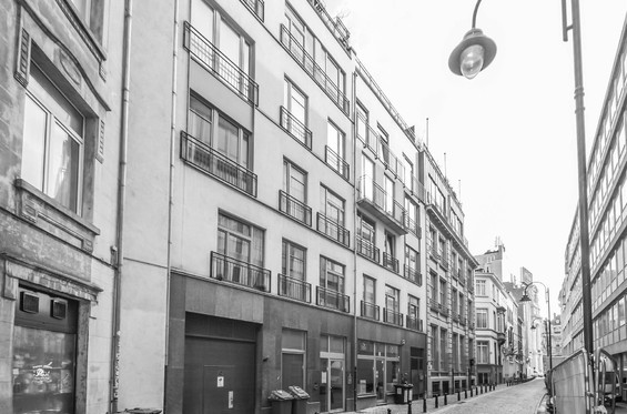 flat-for-rent-in-brussels