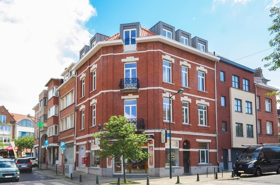 flat-for-rent-in-watermael-boitsfort