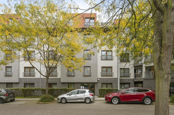 flat-for-sale-in-evere