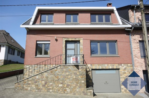 house-for-rent-in-duisburg