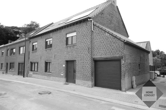 house-for-rent-in-leefdaal