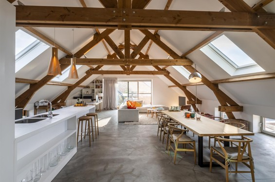 penthouse-for-sale-in-hoegaarden