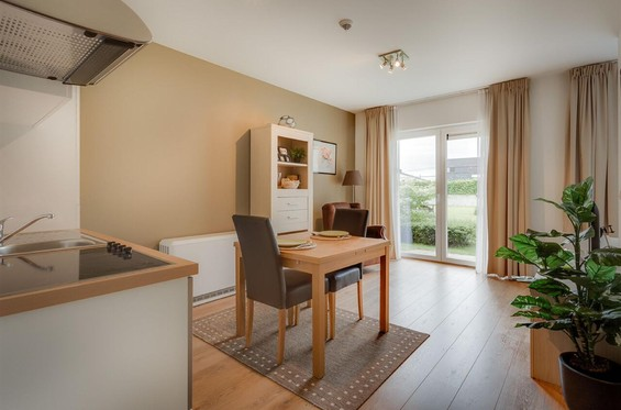 service-flats-for-sale-in-overijse